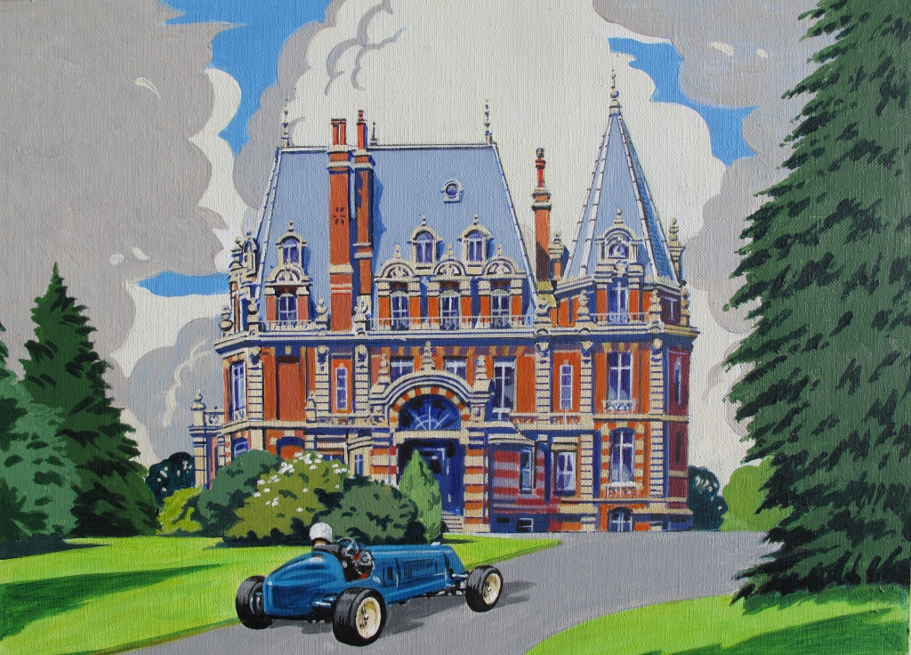 Chateau-Impney-Original-by-Roger
